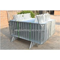 removable road crowd control barricades for sale, concert