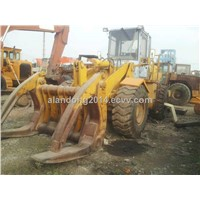 used loader cheap price