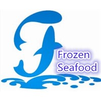 Frozen marine products producers, processors and packers