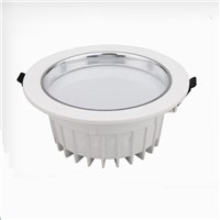 new led ceiling light led downlight COB led light