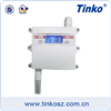 Tinko exquisite wall-mounted temperature humidity transmitter with LCD display (TKSF)