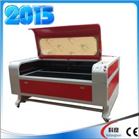 1600*1000mm China best price laser cutter machine