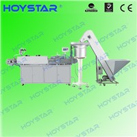full automatic syringe screen printing machine