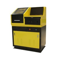 CRI-200 Common Rail Injector Test Bench