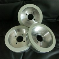 Ceramic Diamond grinding wheel/pcd grinding wheel/vitrified grinidng wheel/Grinding wheels for gem
