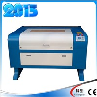 China low price 1300*900mm laser engraving machine