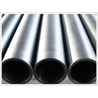 Duplex (Ferritic & Austenitic) Stainless Steel Tube/Pipe (seamless)