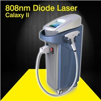 Germany DILAS imported diode laser Galaxy II permanent painless hair cutting device