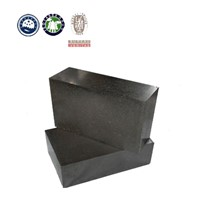 Al2O3-SiC-C Brick For Hot Metal Ladle And Torpedo Car