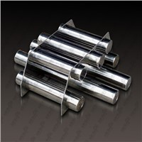Powerful Neodymium Magnetic Filter/Shelf/Grate