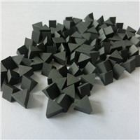 Tsp/PCD Polycrystalline Diamond (TSP  for drilling bits/PCD for gem diamond polished)
