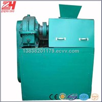 no drying technology fertilizer granulator equipment