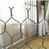 Hexagonal wire mesh/ gabion mesh/ stone cage net/ heavy duty Hex. wire mesh