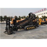 28ton horizontal directional drilling rig