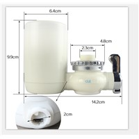 tap water purifer