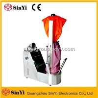 FFDM Commercial Laundry Dry Cleaning Shop Finishing Equipment Form Finisher