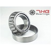 THB\'S Competing withe TIMKEN NSK SKF FAG INA NICHI Taper Roller Bearings
