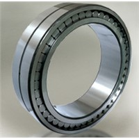 THB-Single-Row Full Complement Cylindrical Roller Bearing SL18 2936