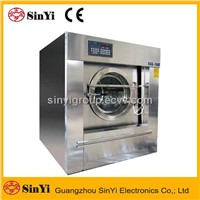 (XGQ-F) Commercial Hotel Cleaning Washing Machine Industrial Washing Equipment Laundry Equipment
