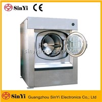 (XGQ-F) Commercial Hotel laundry Cleaning Washing Machine Industrial Washing Equipment