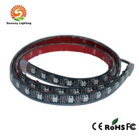 1M 30pix WS2812 Dream-color Digital LED Strip