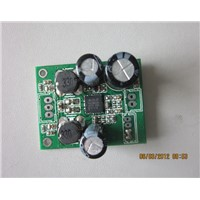 40W mono digital amplifier module class-D-digital amplifier modules