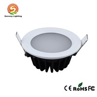 3W-35W LED Downlight For Home/Shop Design