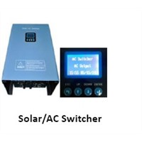 K00001 high quality solar pumping inventer