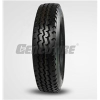 all stell radial truck and bus tires