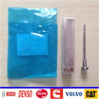 common rail bosch injector valve