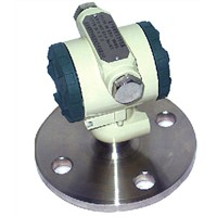 ACD-302 Digital pressure transmitter