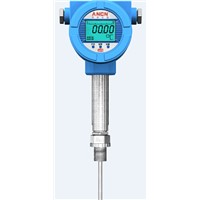 ACT-300  ANCN High quality of temperature gauge