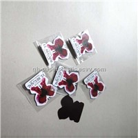 QH-BXT-018 Frodge sticker/Magnetic sticker/Magnetic fridge stickers