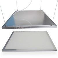 Office LED panel fittings Light - LED Ceiling Panel direct-lit 28mm