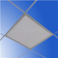Easy installation square LED ceiling light fixture - Recessed LED Panel light
