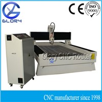 Stone CNC Router for Stone/Granite Engraving/Cutting