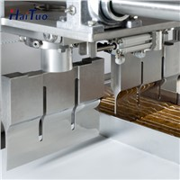 ultrasonic cutting machine ultrasound food cutting machine