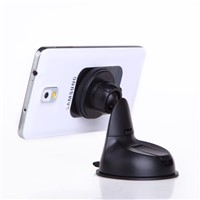 2014 Hot Selling Car Magnetic Holder for Smart Phone