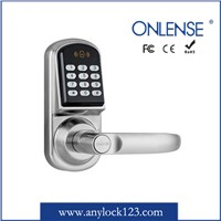 2015 hotest electronic code lock from manufacturer since 2001