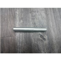 tungsten carbide road milling bit tips