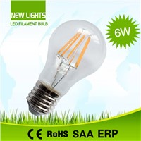 Dimmable E27 led lights,led bulbs for indoor lighting