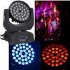 Good Price 36 10w Club LED Stage Light