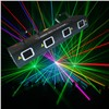Factory Price 4eye LED Effect Stage Light