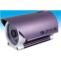 "800TVL Resolution 1/3"" Sony CCD Cameras"