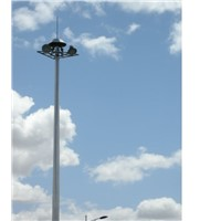 High Mast LightsTSLZ-A1/A2