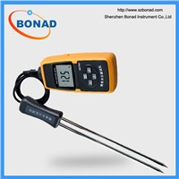 High Quality Digital Grain Moisture Meter MD7822