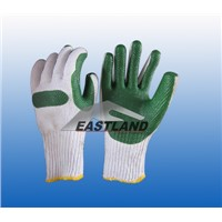 Labor Safety Laminated Gloves