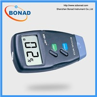 MD-2G digital moisture meter for wood