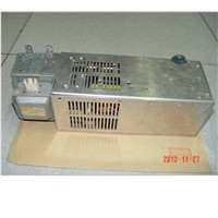 Magnetron Power Supply
