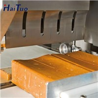 high quality ultrasonic cutting machine cheese cutting blade